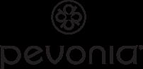 Pevonia Finland Logo